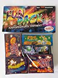 Jugendfeuerwerk SUPER FUN PACK